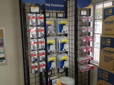 Uncle Bob's Self Storage - Tampa - E Fletcher Ave - Photo 9