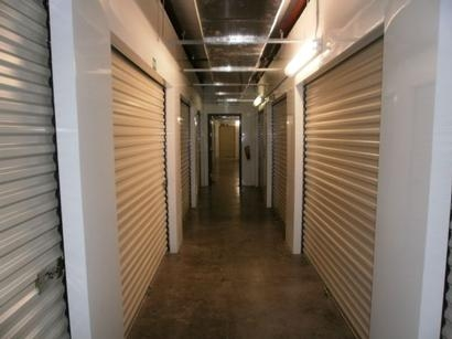 Uncle Bob's Self Storage - Tampa - W Hillsborough Ave - Photo 4