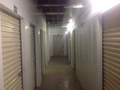 Uncle Bob's Self Storage - Tampa - W Hillsborough Ave - Photo 3
