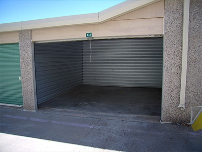 Uncle Bob's Self Storage - Aurora - Photo 8