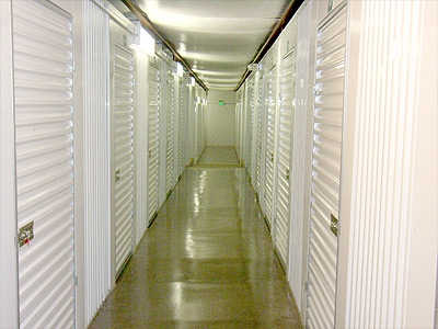 Uncle Bob's Self Storage - Aurora - Photo 3