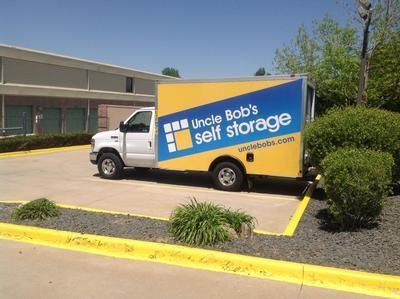 Uncle Bob's Self Storage - Aurora - Photo 4