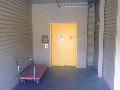 Uncle Bob's Self Storage - Dallas - Milton St - Photo 8