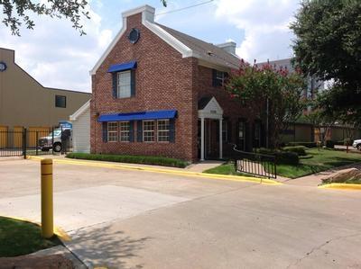 Uncle Bob's Self Storage - Dallas - Milton St - Photo 1