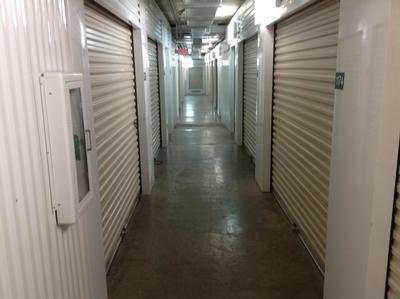 Uncle Bob's Self Storage - San Antonio - Jackson-Keller Rd - Photo 6