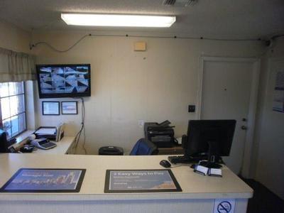 Uncle Bob's Self Storage - Dallas - 3210 S Buckner Blvd - Photo 4