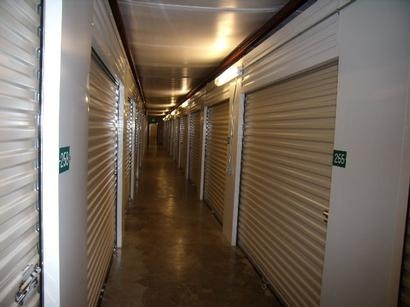 Uncle Bob's Self Storage - Lakewood - W Arizona Ave - Photo 3