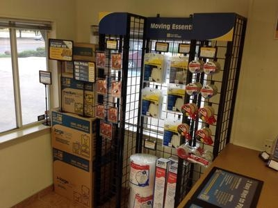 Uncle Bob's Self Storage - Dallas - N Buckner Blvd - Photo 4