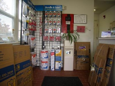 Uncle Bob's Self Storage - Lakewood - 1576 Kipling St - Photo 5