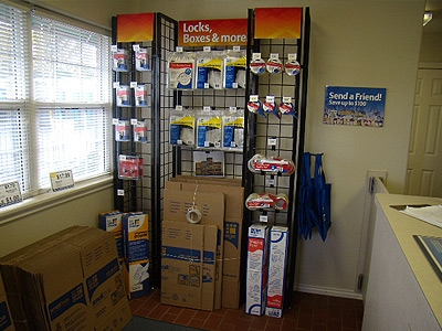 Uncle Bob's Self Storage - Arvada - Photo 5