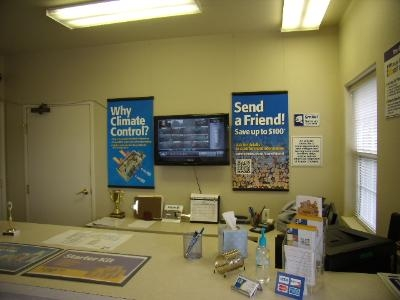 Uncle Bob's Self Storage - Arvada - Photo 2