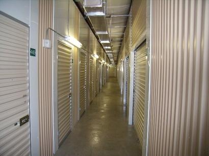 Uncle Bob's Self Storage - Arvada - Photo 3