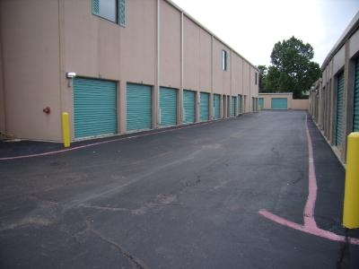 Uncle Bob's Self Storage - Arvada - Photo 6