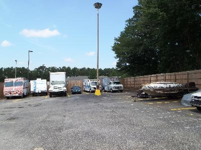 Uncle Bob's Self Storage - Decatur - Candler Rd - Photo 7