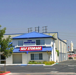 US Storage Centers - South Bay - Photo 1