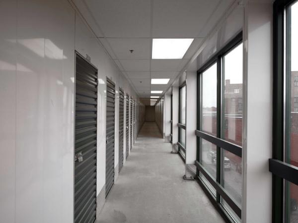 Storage Post Ridgewood - Photo 3