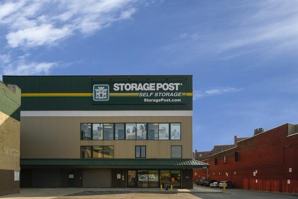 Storage Post Ridgewood - Photo 4