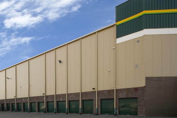 Storage Post Ridgewood - Photo 6