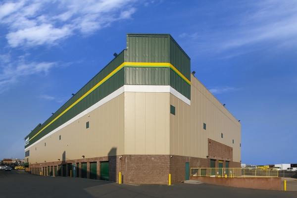 Storage Post Ridgewood - Photo 7