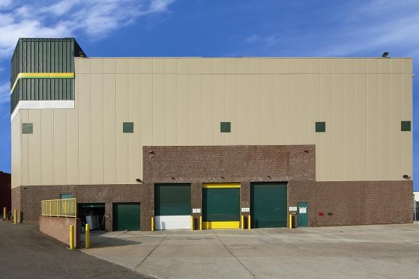 Storage Post Ridgewood - Photo 8