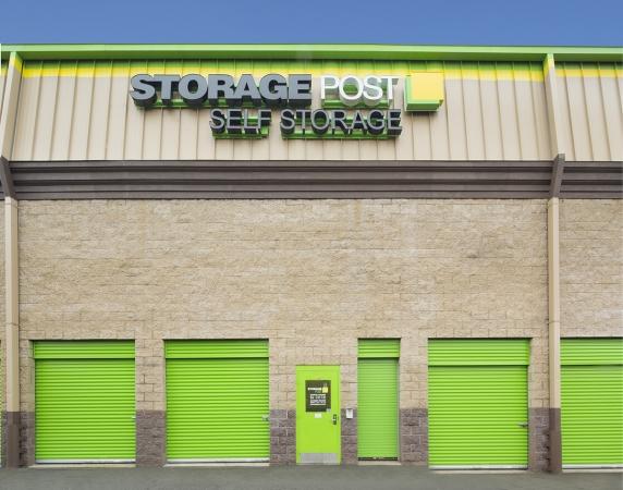 Storage Post Suffern - Photo 3
