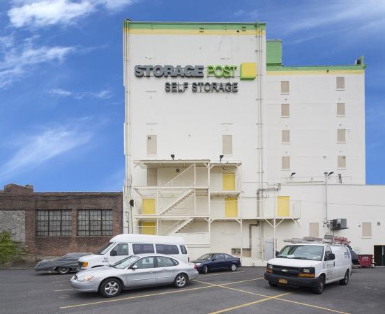 Storage Post - New Rochelle - Photo 5