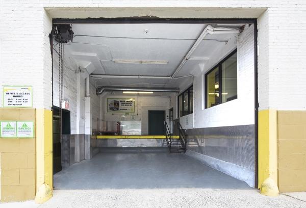 Storage Post - New Rochelle - Photo 6