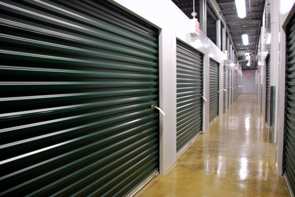 Storage Post - Fordham Rd. - Photo 4