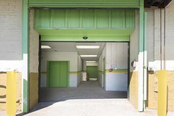 Storage Post - Webster - Photo 5