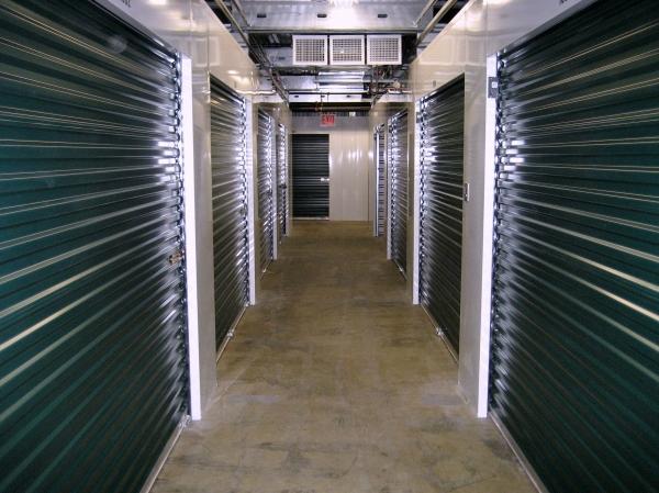 Storage Post - Atlantic Ave. - Photo 3