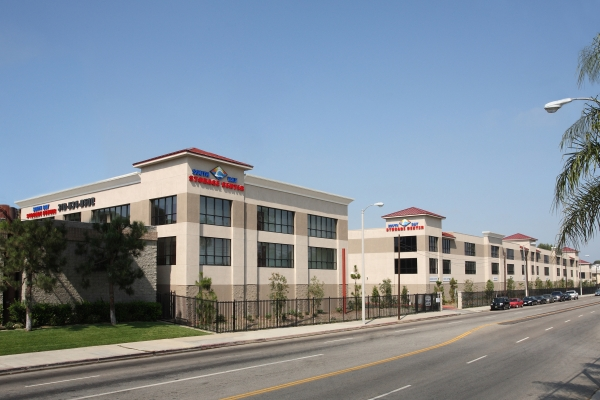 South Bay Storage Center - Photo 1