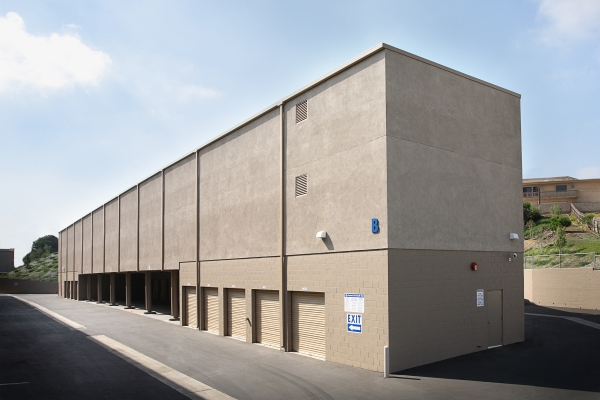 South Bay Storage Center - Photo 3