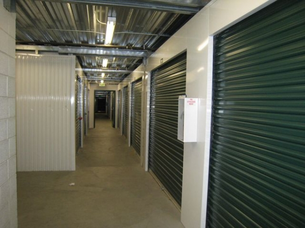 Enterprise Self Storage Sun Valley - Photo 3