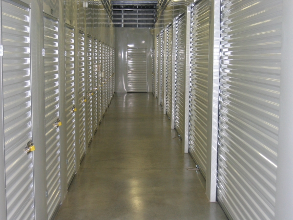 Storage King USA - Passaic NJ - Photo 4