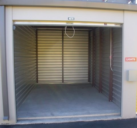 Storage King USA - Passaic NJ - Photo 9