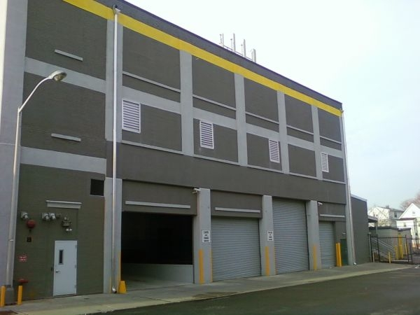 Storage King USA - Passaic NJ - Photo 10