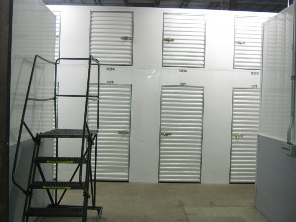 Storage King USA - Newark - Photo 10