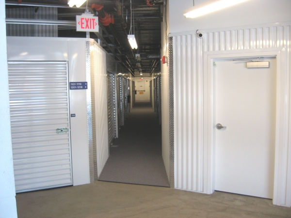 The Lock Up Storage Centers - Branford - Photo 23