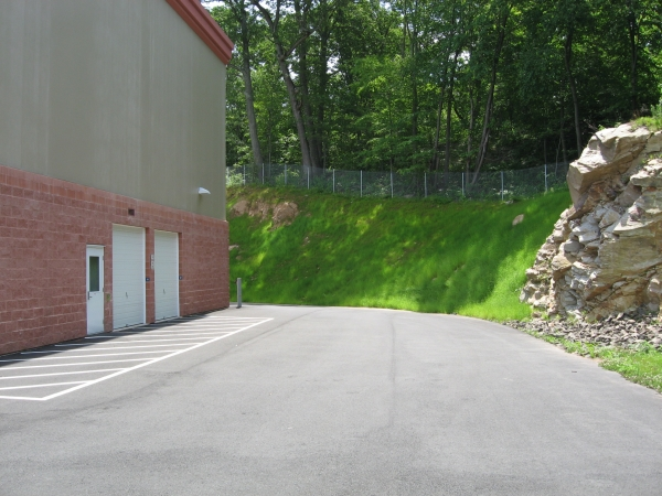 The Lock Up Storage Centers - Branford - Photo 25