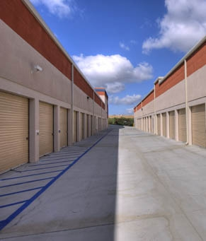 Carlsbad Self Storage - Photo 2