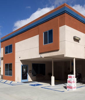 Carlsbad Self Storage - Photo 4