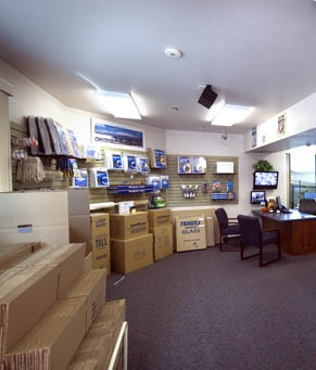Carlsbad Self Storage - Photo 7