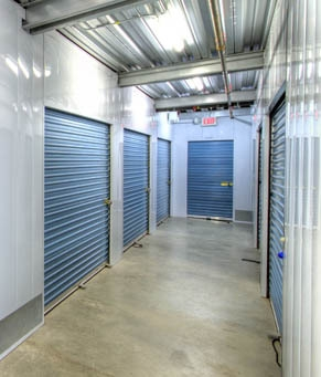 Carlsbad Self Storage - Photo 10