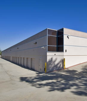Sorrento Mesa Self Storage - Photo 1