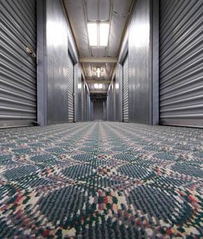 Sorrento Mesa Self Storage - Photo 2