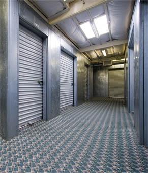Sorrento Mesa Self Storage - Photo 5