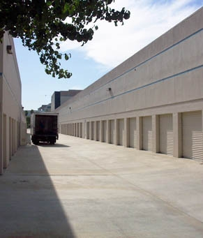 Sorrento Mesa Self Storage - Photo 6