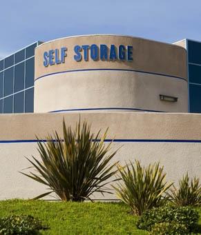 Smart Self Storage of Eastlake - Photo 7