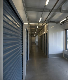 Jamacha Point Self Storage - Photo 6