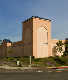 Otay Mesa Self Storage - Photo 7